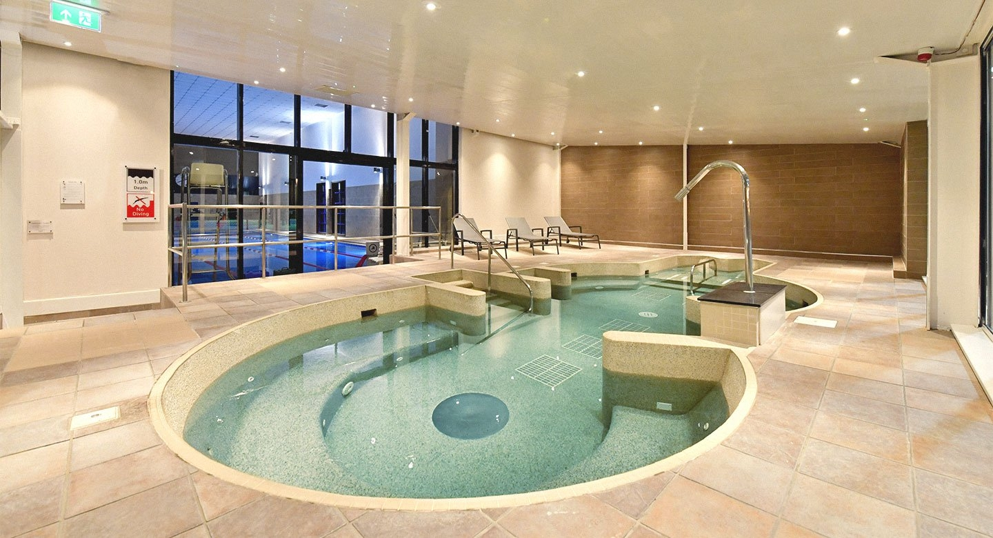 DL-Coventry-Jacuzzi-1440x780