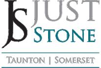 Just Stone Ltd